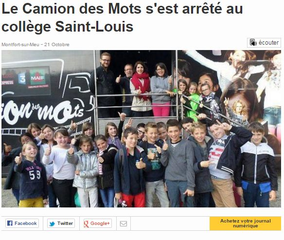 camiondesmotsouestfrance.jpg